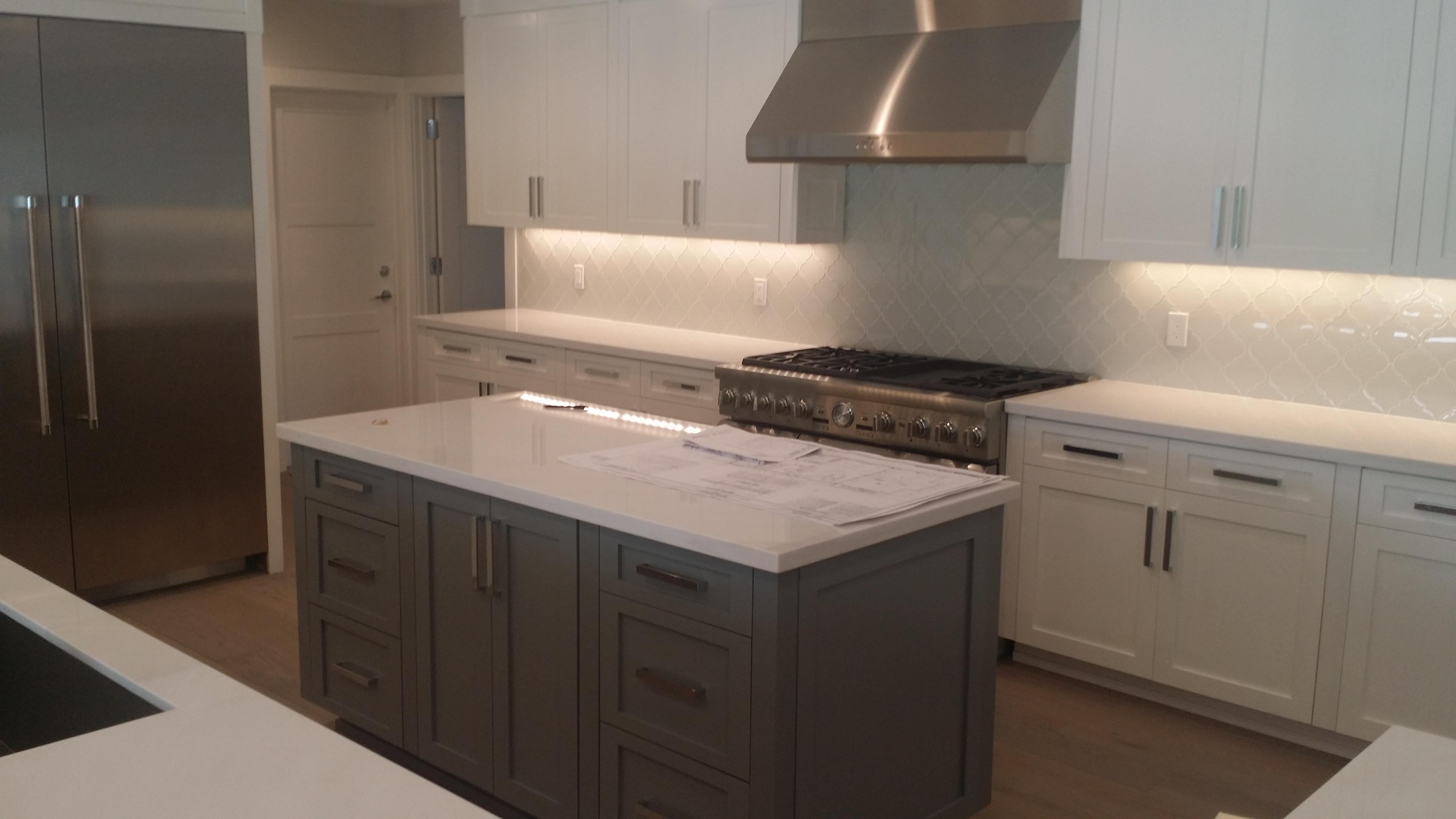 100 Kitchen Furniture Miami Contemporary Kitchen Cabinets Miami All About House Design