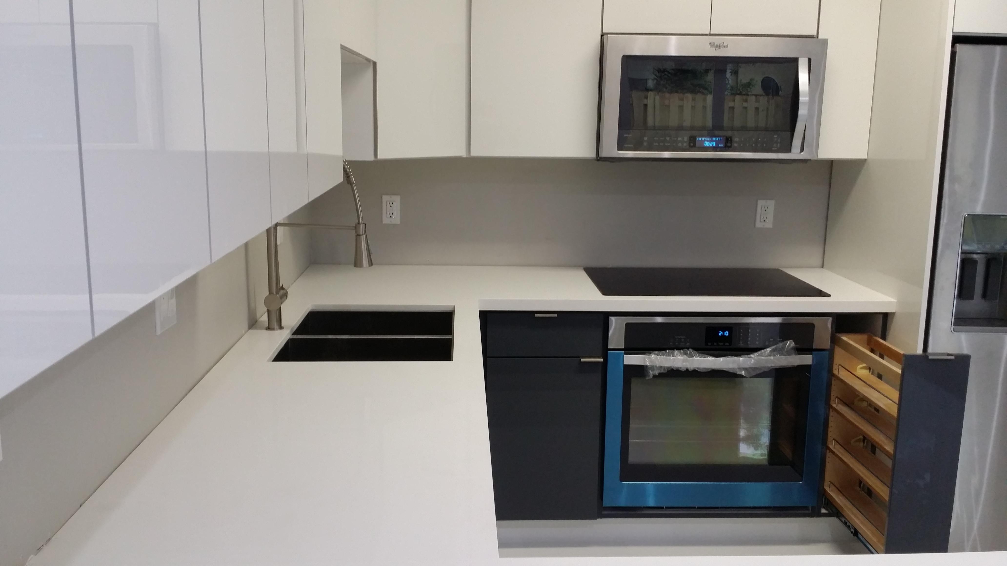100 kitchen cabinets miami florida custom kitchens for Kitchen cabinets miami