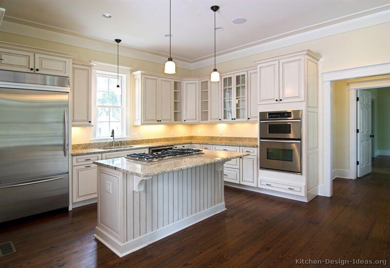 Kitchen Cabinets In Miami Florida : Kitchen.xcyyxh.com