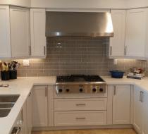 white modern custom kitchen cabinet design u0026 new style kitchen cabinet miami florida usa u2039